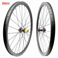 29er Ultralight mtb wheels 27x25mm mtb bicycles wheels disc wheelset front 100x15 rear 148x12 sapim cx ray Mountain Bike wheels