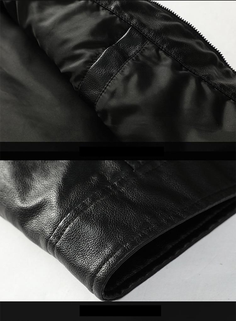 man jacket (7)