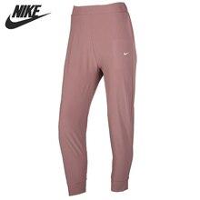Original New Arrival NIKE AS W NK BLISS VCTRY PANT Women's Pants Sportswear