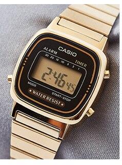 Casio relógio Best selling explosão relógio homens