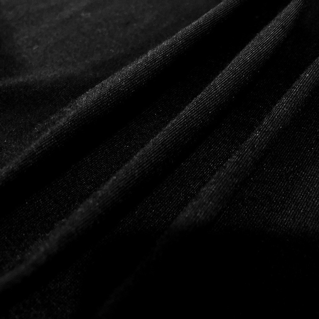 H77182162b4724420808a385dec34ff71d Fashion steampunk Men Cardigans 2020 Autumn Casual Slim Long streetwear Shirt trench Long Coat Outerwear Plus Size free shiping