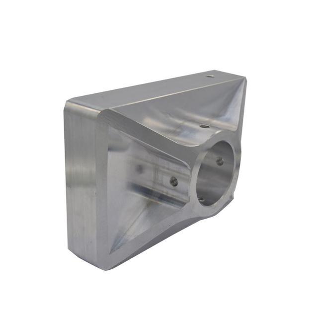 Kalafonia naciśnij płyta 4 #215 7 cal ciepła maszyna Enail zestaw 4 sztuk pręty grzejniki podwójny PID elektryczny skrzynka regulatora temperatury Mod instrukcja DIY DHL tanie i dobre opinie LTQ Vapor Zestaw narzędzi Metal