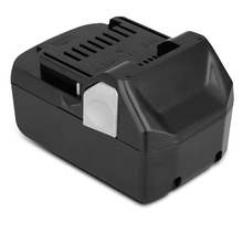 For Hitachi 18V 3.0Ah Lithium Ion Replacement Power Tool Battery BSL1815X BSL1840 BSL1830