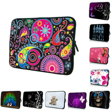 7 10 11 12 13 17 Laptop Notbook Computer Cover Case Chromebo