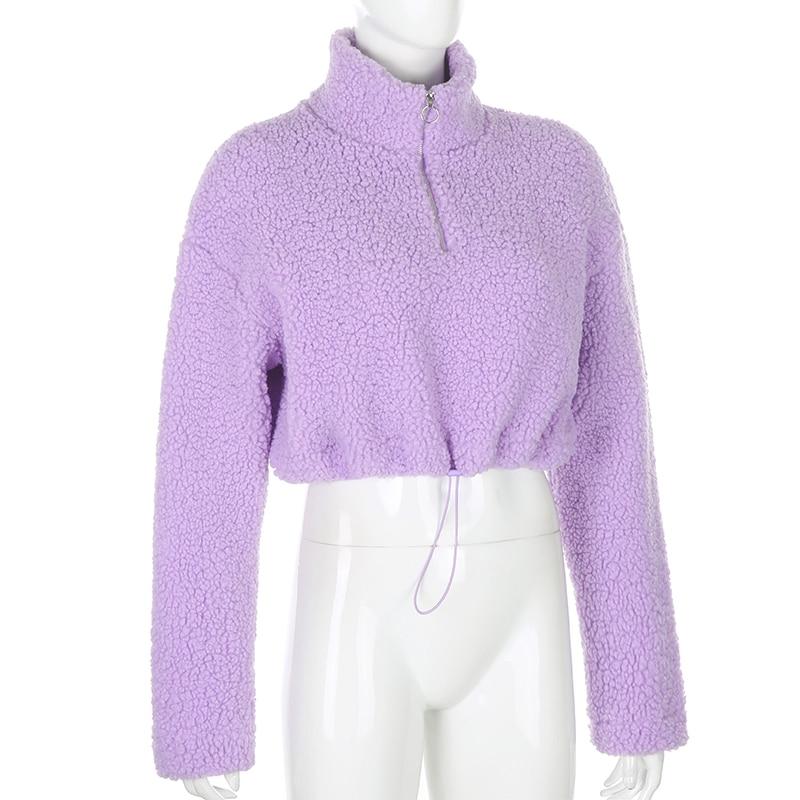 Purple Sweatshirt (3)