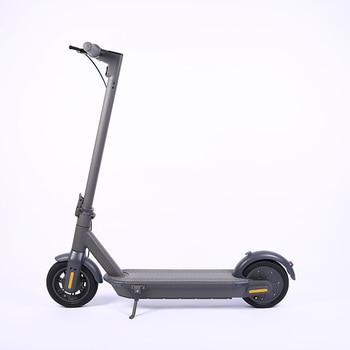 Scooter Eléctrico e-scooter Skateboard Mini plegable Hoverboard Electrico adulto 55km batería
