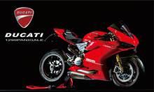 Personalizado bandeira da motocicleta ducati bandeira da motocicleta 3x5ft poliéster 012