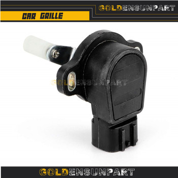 Accelerator Pedal Throttle Position Sensor 8928120040 for T0yota RAV4 OEM# 89281-20040