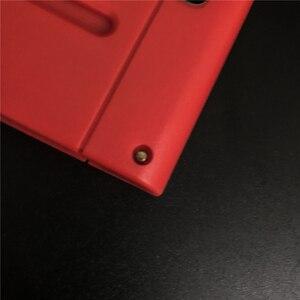 Image 3 - スーパー100で1ビデオゲームカートリッジゲーム悪魔城ドラキュラx ivコントラiiiファイナルファイト3はがメガ男7テトリス