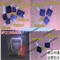 PS8520A 0D158 EMC2106-DZK-TR 88SE6121-NAA1 K03R1 RJK03R1DPA-00 KSZ8051MNLI LT3957 LT3957EUHE IDT92HD89C OZ8556LN OZ777FJ2LN