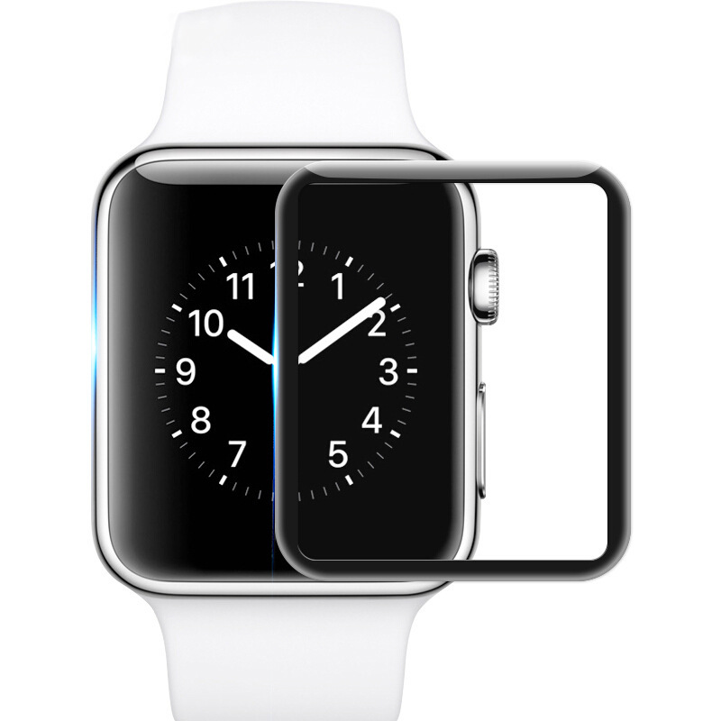 screen protector for apple watch  (1)