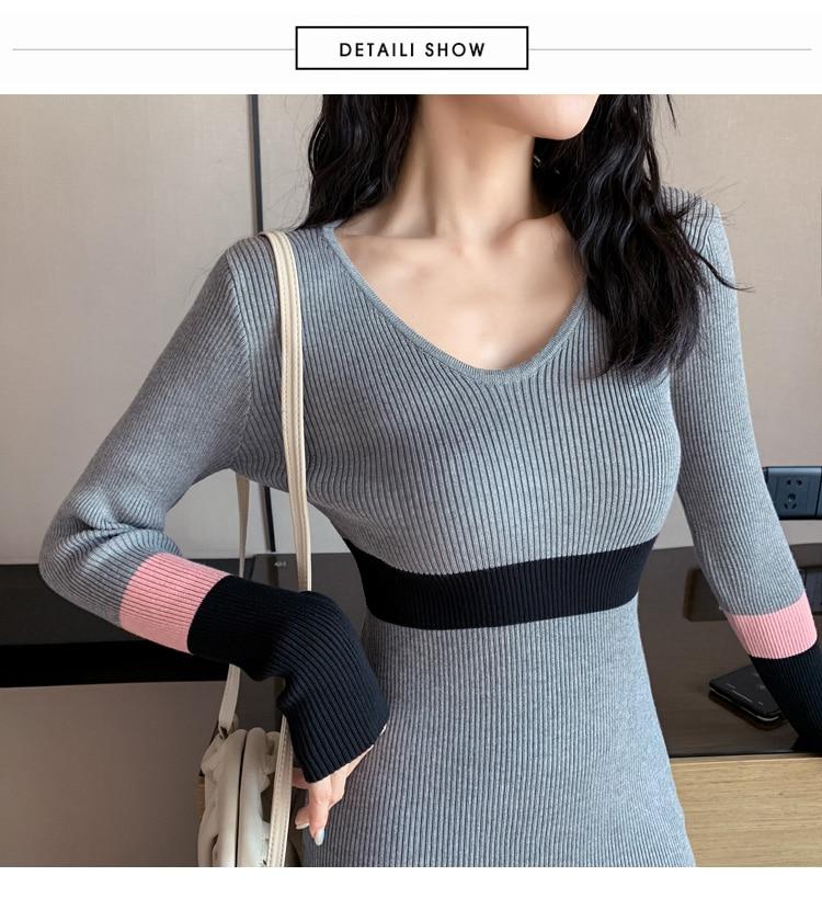 10.18 dress-59