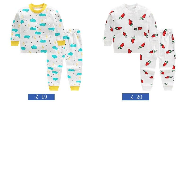 terno t-camisa todder menino e menina crianças