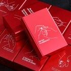 Cigarette Box Metal ...