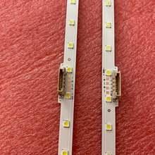 Светодиодная лента для подсветки samsung ue50nu7100 ue50nu7020