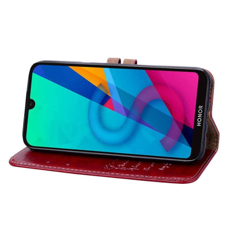 Флип чехол для Huawei P8 P9 P10 P20 P30 Lite рro 2017 P Smart плюс Z Y6 Y7 Y9 Prime 2019 Y5 Y6 2017 Коврики 20 Lite Pro Чехол