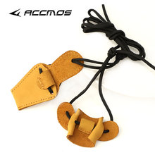 Bow Stringer-Accessory Archery Recurve Hunting-Shooting Nylon for Long Compound 1pc Install-Rope
