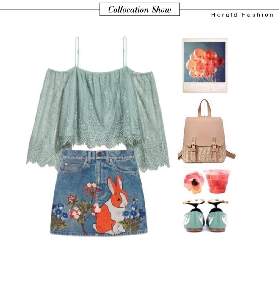 H771f81cd2dad4977bba4667f617a375da Herald Fashion Straw Woven Backpack Women Back Pack Autumn Teenage Girl Quality Backpacks Travel Bags Kawaii Rucksack Drop Ship