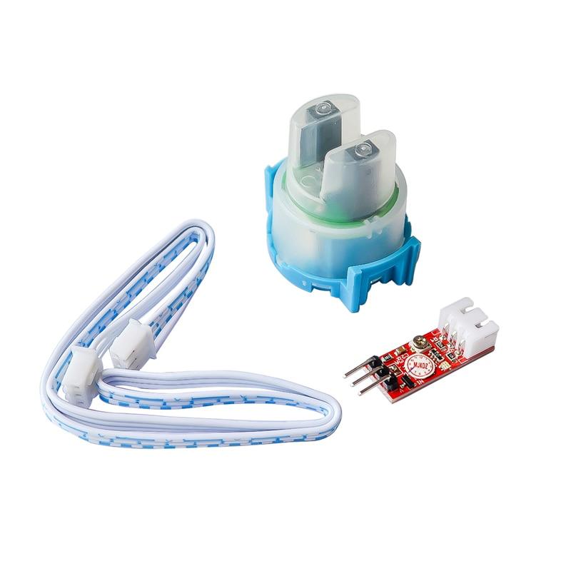 Turbidity Sensor Mixed Water Detection Module Water Turbidity Module