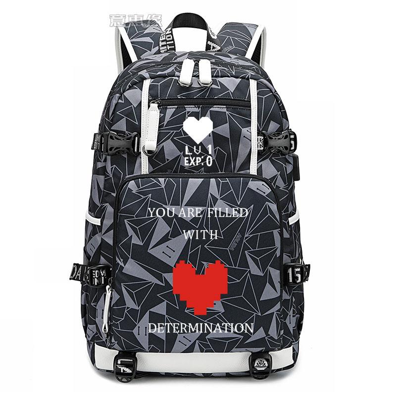 High Quality backpack travel bag