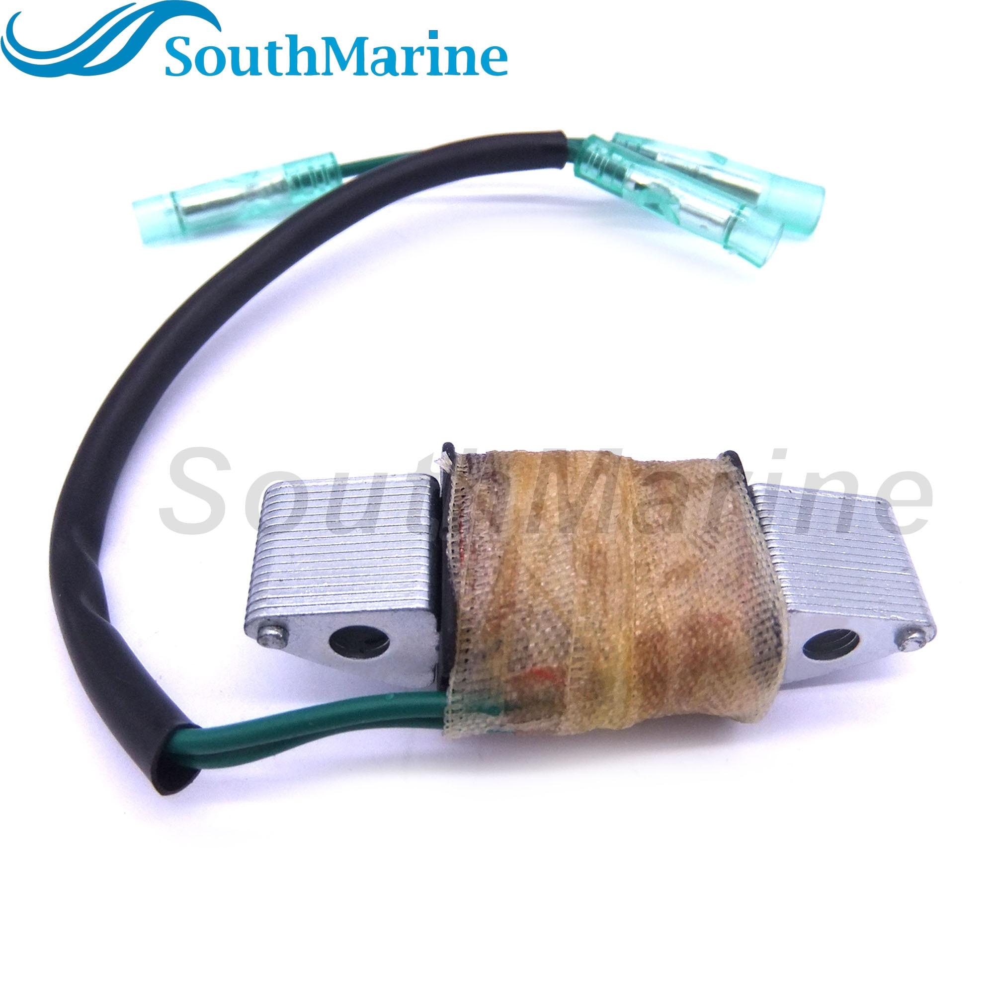 MERCURY MARINER STARTER SOLENOID RELAY FITS 4 STROKE 60HP 75HP 90HP  89-825096T