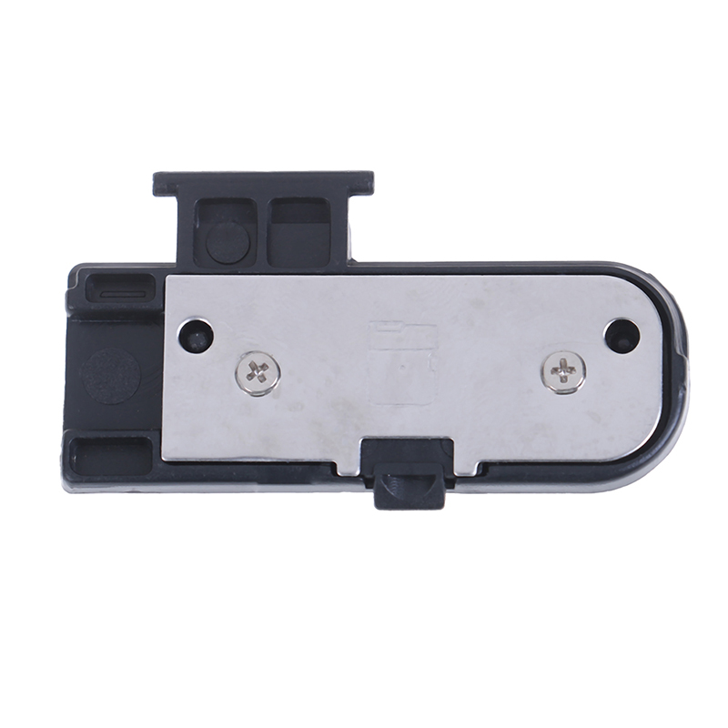 Durable Battery Door Cover Lid Cap Repair Replacement Parts For Nikon D5100 Cameras Batteries Covers For Nikon