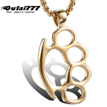 Silver Gold Cat Necklace For Women jewelry accessories Animal Pet Choker Pendant Footprints silver chain Clavicle Chain