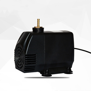 80W pump cnc engraving machine tool cooling cnc spindle motor water pump 220V 80W 3.5M for 1.5KW 2.2KW spindle motor 300w 400w 500w spindle engraving machine spindle motor air cooling cnc spindle dc motor cnc engraving machine 0 3kw 0 4kw 0 5kw