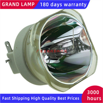 цена на ELPLP71/V13H010L71 Compatible projector lamp bulb for EB-1400WI/EB-1410WI /EB-470 /EB-475WI /EB-480/EB-480I/EB-485W for EPSON