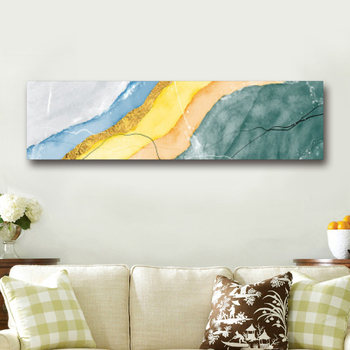 Full Diamond Painting DIY Home Decor Gifts 5D Mosaic Stone Paste Abstract Art Embroidery Past Cross Stitch