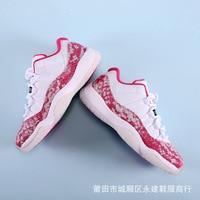 Men Casual Shoes New Lightweight Flats Sneakers men zapatillas hombre Trendy parkour shoes Chaussure Femme