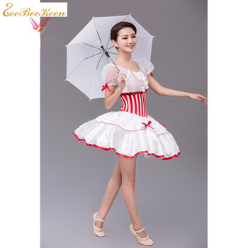 Children Adult Ballerina Costumes Professional Ballet Costumes Professional Ballet Tutu Dress Dress Girls Red Ballet Clothes