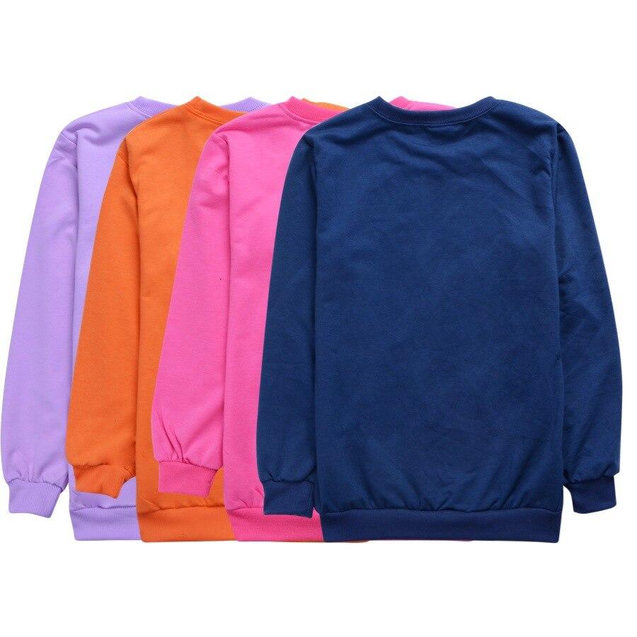 Thanksgiving Shirt Girls Boys 2020 Fall Clothes Cotton Me Contro Te Christmas Shirt Children T Shirt 2 To 8 9 14 Year Teens Tops 6