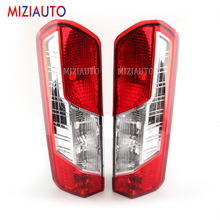 Led Rear Tail lights For Ford Transit 2014 Tail Stop Brake Lights European Version Car Accessories Rear turn signal Fog lamp led rear tail lights for ford transit 2014 tail stop brake lights european version car accessories rear turn signal fog lamp