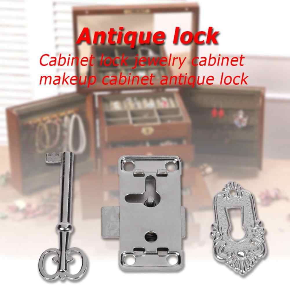 Decorative Metal Hardware For Furniture  from ae01.alicdn.com