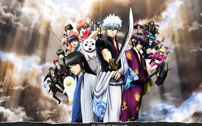 encomenda anime japonês cosplay conjuntos de fantasia