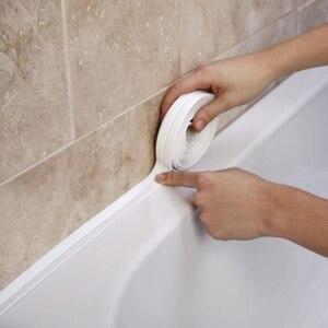 Bathroom Shower Sink Bath Seal