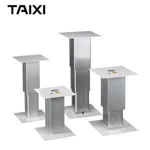 Image 2 - TAIXIไฟฟ้ายกตารางติดตั้งLiftโรงแรม,RV,อพาร์ทเมนท์,สำนักงาน,ห้องประชุม,โรงพยาบาลไฟฟ้าLift