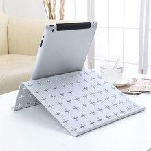 Desk Dock Holder Laptop Desks Office Furniture Desktop Cooli