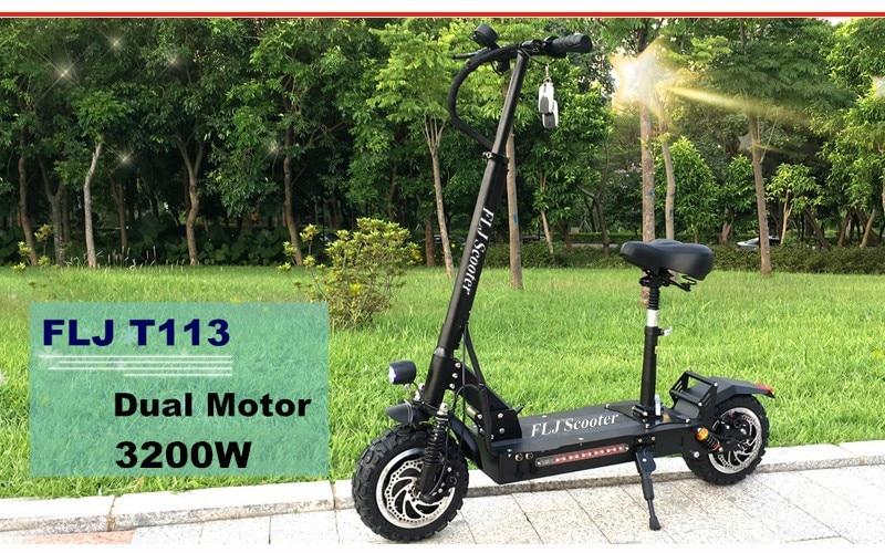 FLJ T113-G001-3200w