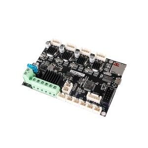 Image 3 - อัพเกรดเงียบ32 Bits V4.2.7 Mainboard/เงียบเมนบอร์ดอัพเกรดสำหรับEnder 3/Ender 3 Pro/Ender 5 Creality 3Dเครื่องพิมพ์