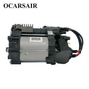 Image 4 - Compressore Daria per Sospensioni Pneumatiche per Hyundai Genesis E Equus & Centenario 2008 2016 Oem #55880 3N000/558803N000 558813M000