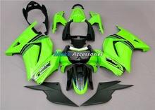 Комплект обтекателей для мотоцикла подходит kawasaki ninja 250