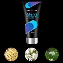 Penis Enlargement Cream Increase Size Big Cock Growth Thickening Oil Gel Massage Extender Sexual Enhancer Pleasure