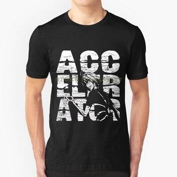 Koszulka w stylu VINTAGE z krótkim rękawem
