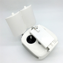 MASiKEN Antenna Signal Booster For DJI Phantom 4 Drone Foldable Extended Range Parabolic Accessories