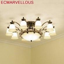 Touw Lustre Para Quarto Hanglampen Voor Eetkamer Dining Room Hanging Lamp Loft Luminaria Suspension Luminaire Pendant Light