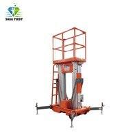 https://ae01.alicdn.com/kf/H772d35a4920748fbafa9e67d92e70ff9o/6-M-12-M-อล-ม-เน-ยมไฮดรอล-ก-Aerial-Work-Platform-ราคา-CE.jpg
