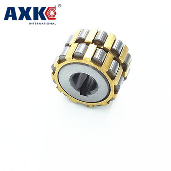 KOYO  TRANS double row eccentric bearing TRANS4110608