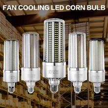E27 LED Corn Lamp High Power Light 220V E39 Lampara Led E26 110V 80W 100W 120W 150W 200W Light Lamp Warehouse Basement Lighting 5500k 70w 150w 110v 220v e26 photography energy saving lamp esl cfl